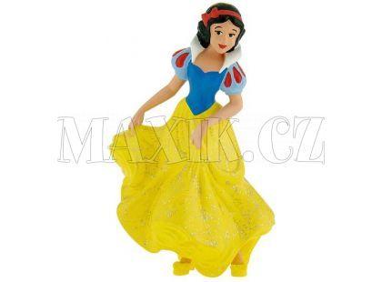 Bullyland Disney Princess Sněhurka