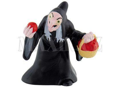 Bullyland Disney Zlá čarodejnice