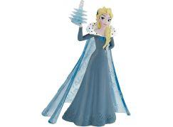 Bullyland Elsa z Ledového království