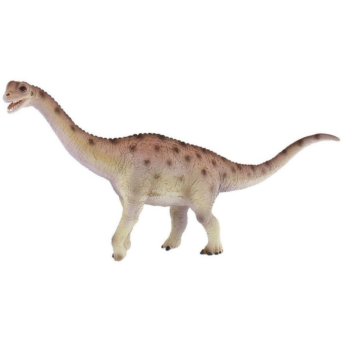 Bullyland Europasaurus