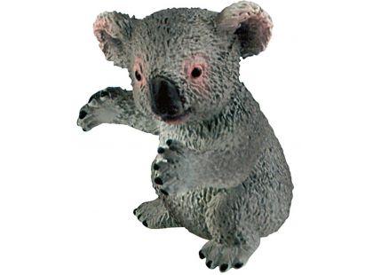 Bullyland Koala mládě