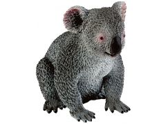 Bullyland Koala