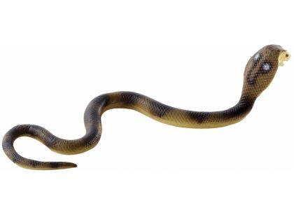Bullyland Kobra