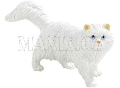 Bullyland Kočka Perská