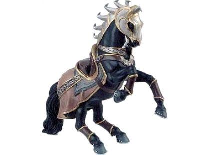 Bullyland Kůň zla