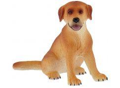 Bullyland Labrador Jenny