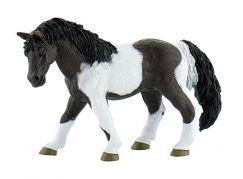 Bullyland Lewitzer kůň