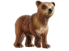 Bullyland Medvídě hnědé