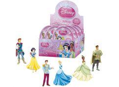 Bullyland Minifigurky Disney Princezny série 2