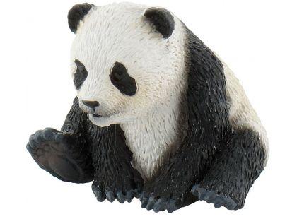 Bullyland Panda mládě