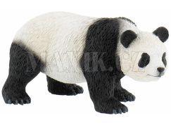 Bullyland Panda