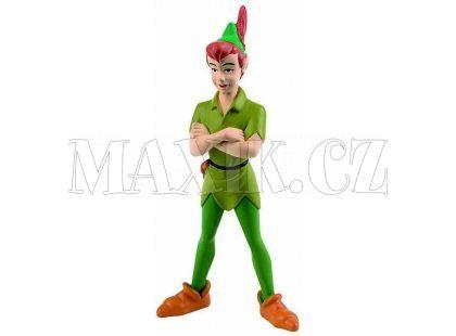 Bullyland Peter Pan