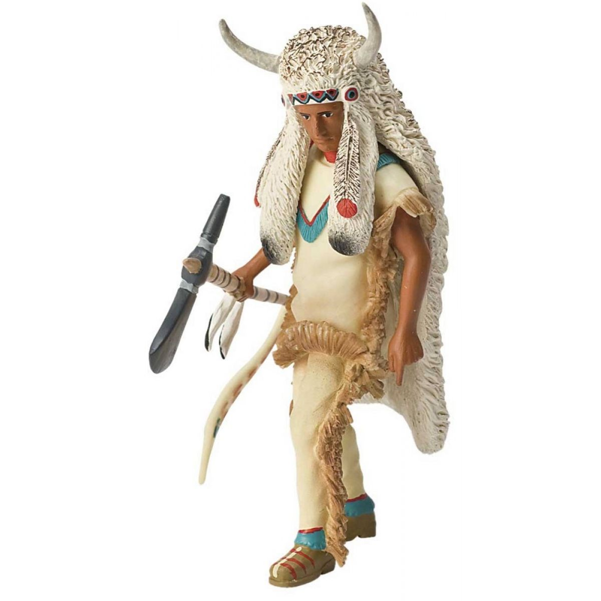 Bullyland Šaman