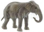 Bullyland Slonice indická