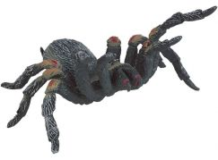 Bullyland Tarantule