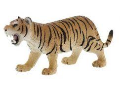 Bullyland Tygr hnědý