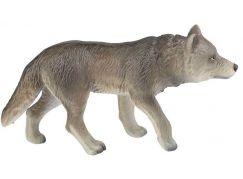 Bullyland Vlk
