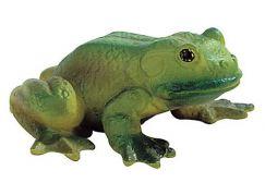 Bullyland Žába mládě