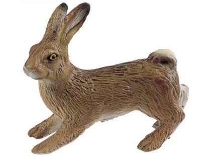 Bullyland Zajíc
