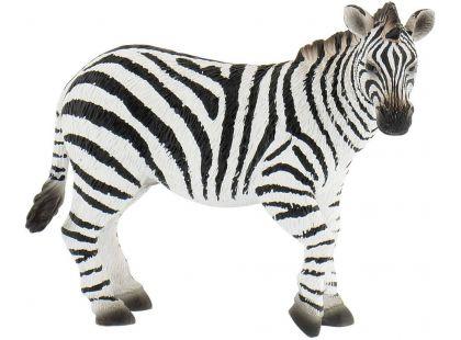 Bullyland Zebra