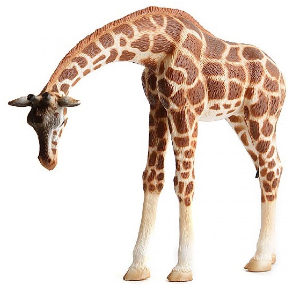 Bullyland Žirafa