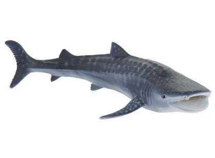 Bullyland Žralok velrybí