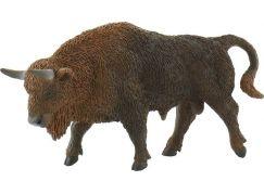 Bullyland Zubr