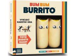 Bum Bum Burito
