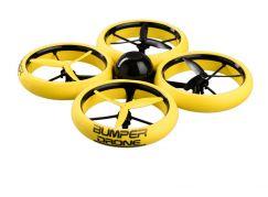 Bumper Drone HD s kamerou