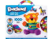 Bunchems Jumbo Pack 1000