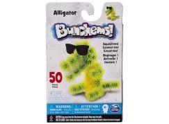 Bunchems Tématické balení - Aligátor