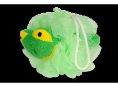 Calypso Dětská květinka Zelená