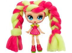 Spin Master Candylocks Cukrové panenky velké Straw Mary