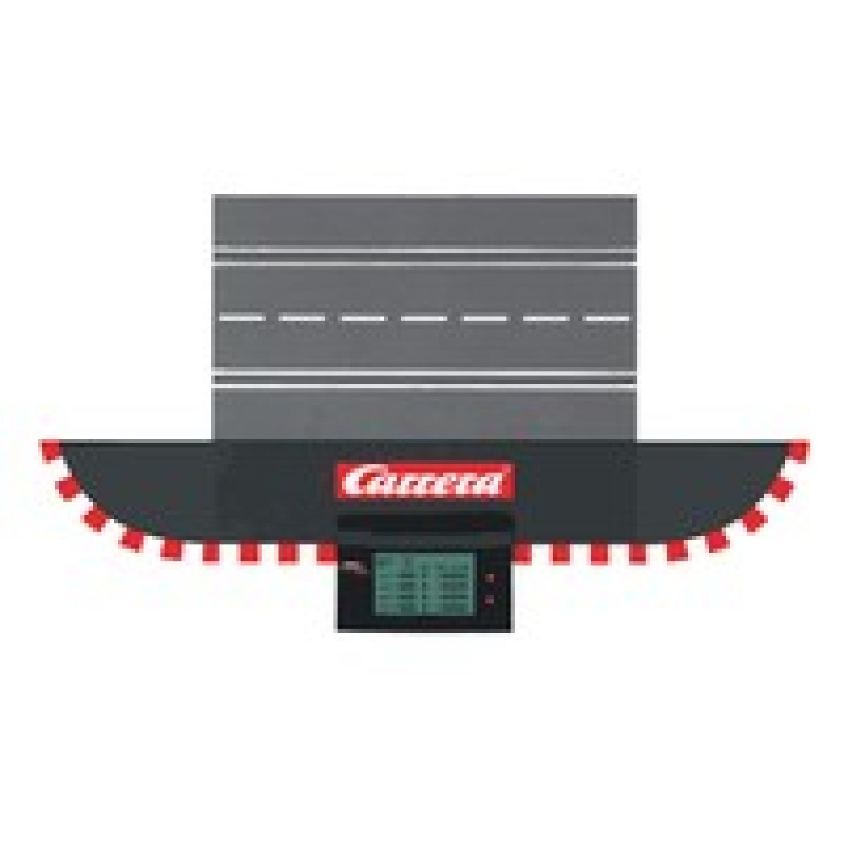Carrera Elektronické počítadlo kol 1