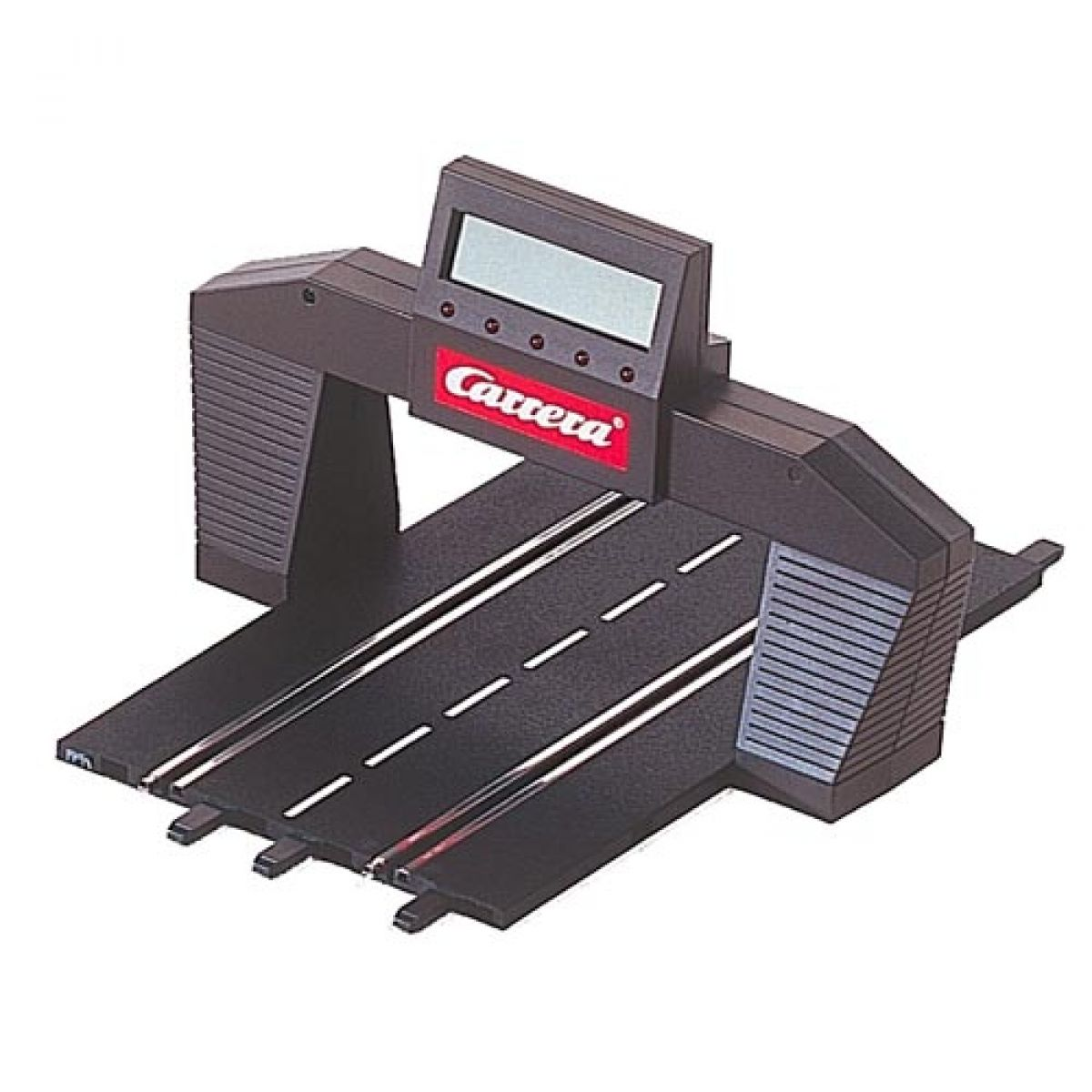 Carrera Elektronické počítadlo kol