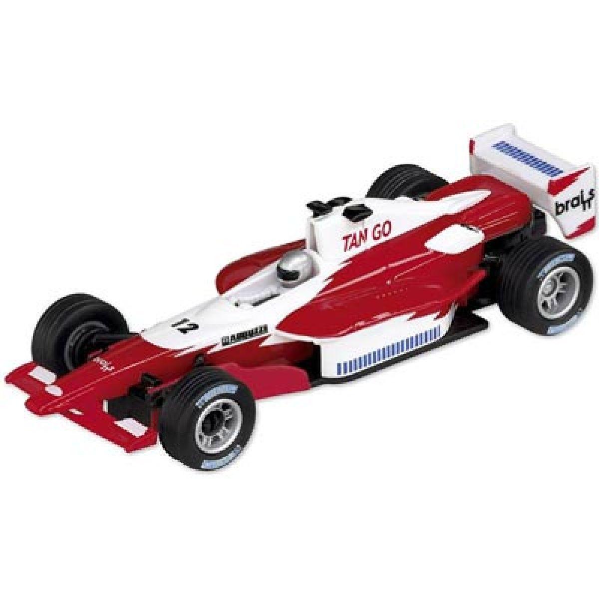 Carrera Formula 1 - type T