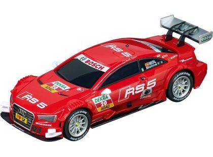 Carrera GO Audi A5 DTM M.Molina