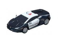 Carrera GO autíčko k autodráze 64098 Lamborghini Huracán Miami - Poškozený obal