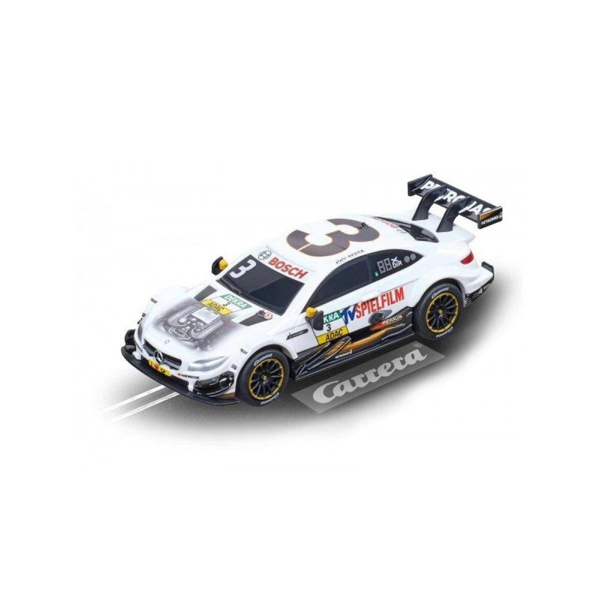 Carrera GO autíčko k autodráze 64111 Mercedes-AMG C 63 DTM