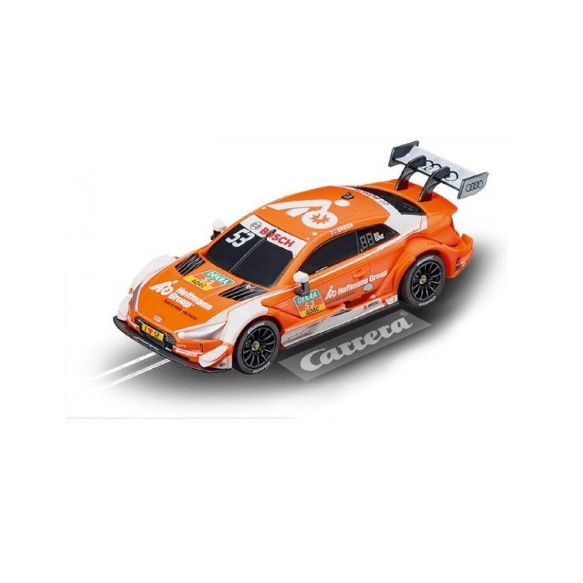 Carrera GO autíčko k autodráze 64112 Audi RS 5 DTM