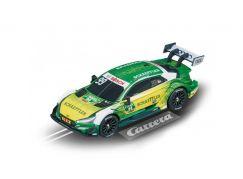 Carrera GO autíčko k autodráze 64113 Audi RS 5 DTM