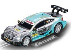 Carrera GO! Auto AMG Mercedes C-Coupe DTM