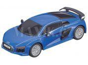 Carrera GO! Auto Audi R8 V10 Plus