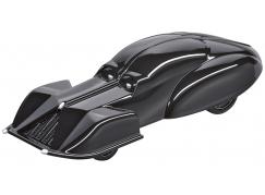 Carrera GO! Auto Star Wars Darth Vader