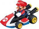 Carrera GO Autodráha 62362 Nintendo Mario Kart 4