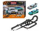 Carrera GO! Autodráha DTM Speedway 5