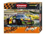 Carrera GO! Autodráha GT Victory