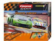 Carrera GO! Autodráha Photo Finish