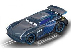 Carrera Go Cars 3 Jackson Storm