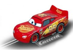 Carrera Go Cars 3 Lightning McQueen